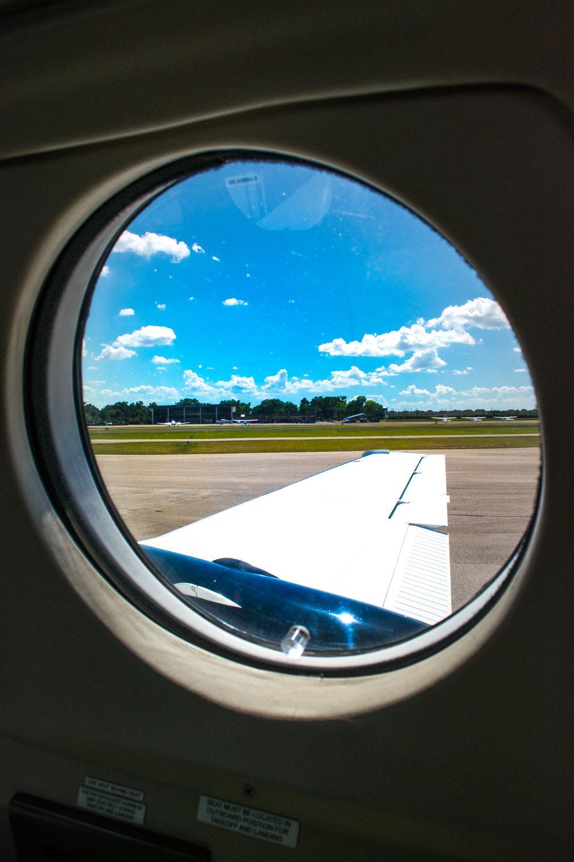 King Air Pics (14 of 26).jpg