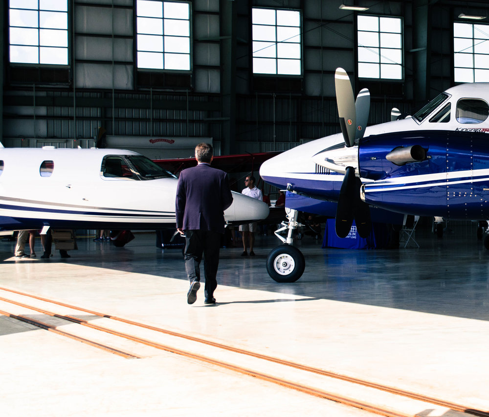 Suits and Planes (1 of 1).jpg
