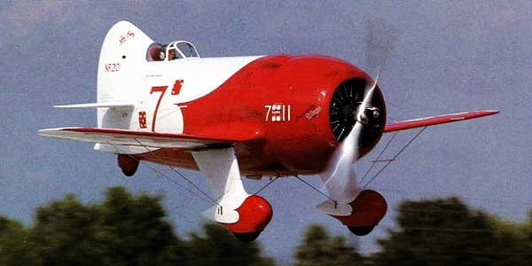 Gee-Bee-Racer-Lowflight.jpg