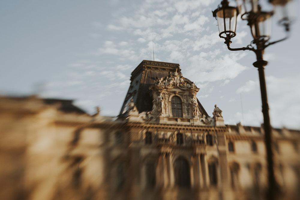 French_boudoir_details-7.jpg