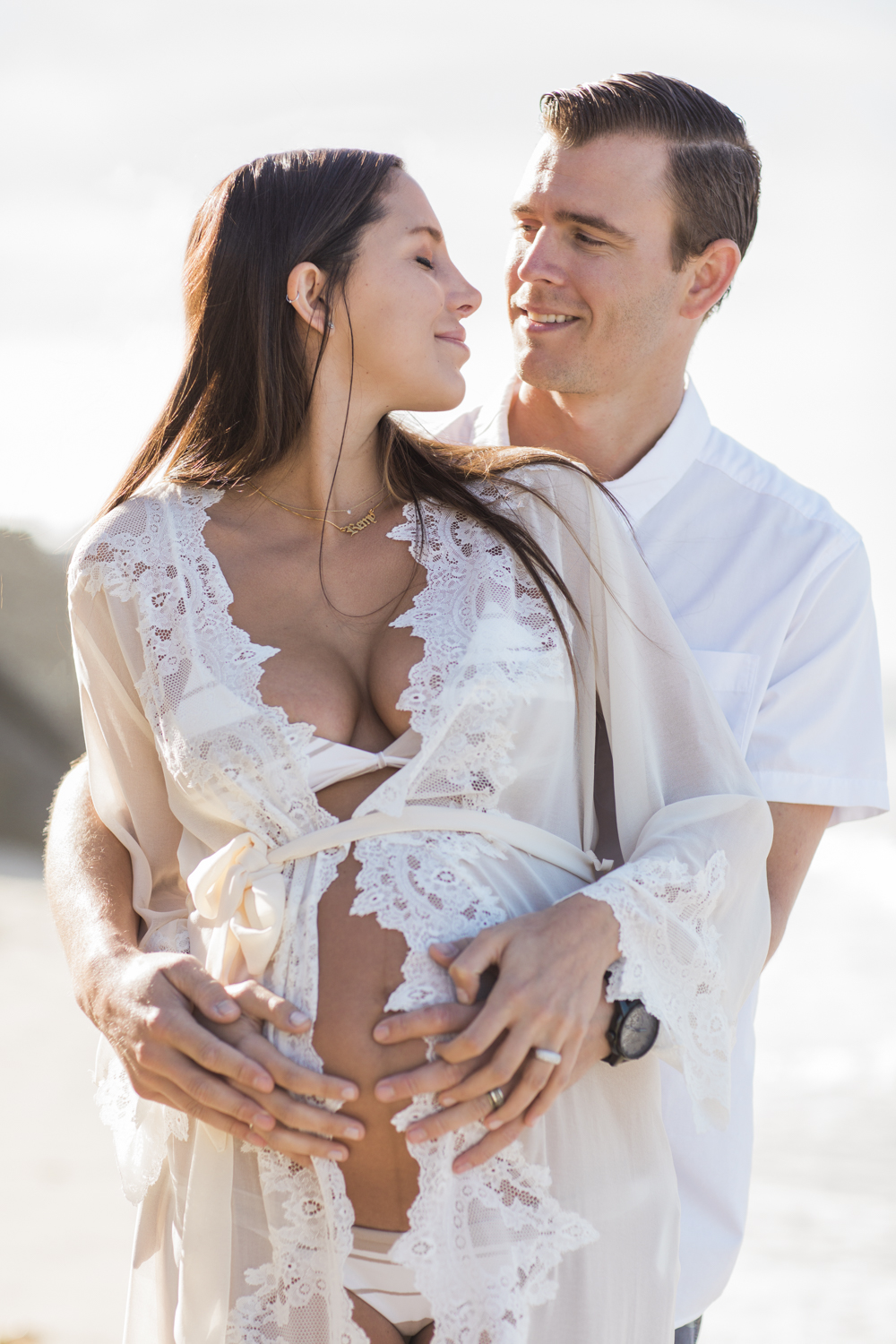 LagunaBeach_Family_MaternityShoot_SidneyKraemer_Low-26.jpg