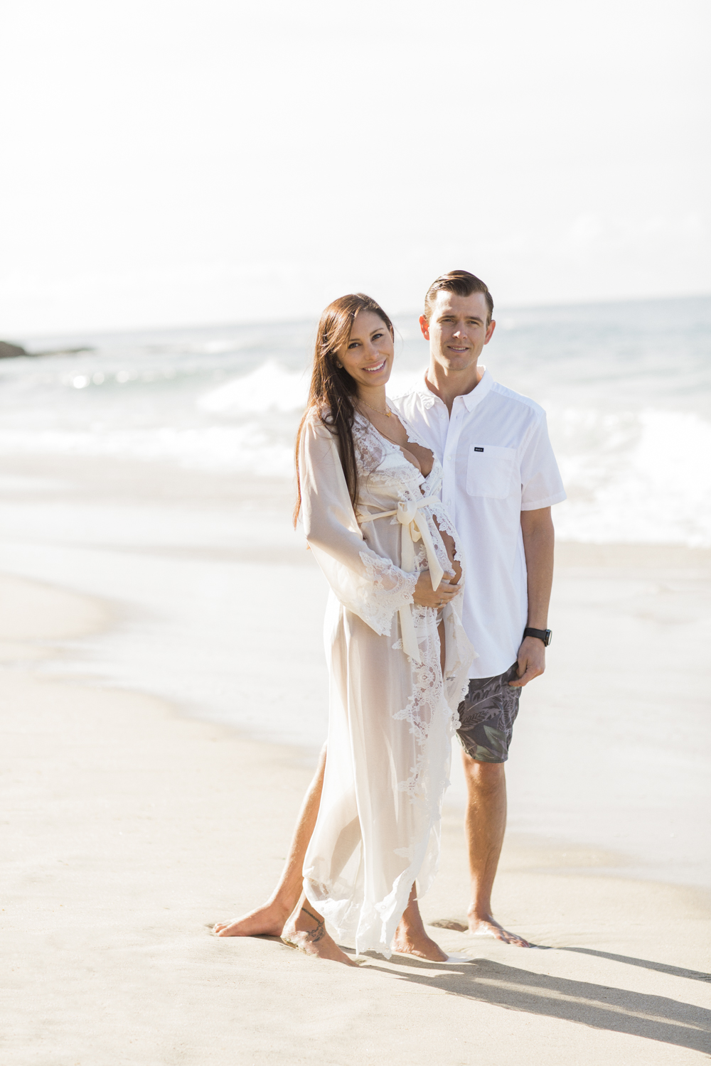 LagunaBeach_Family_MaternityShoot_SidneyKraemer_Low-30.jpg