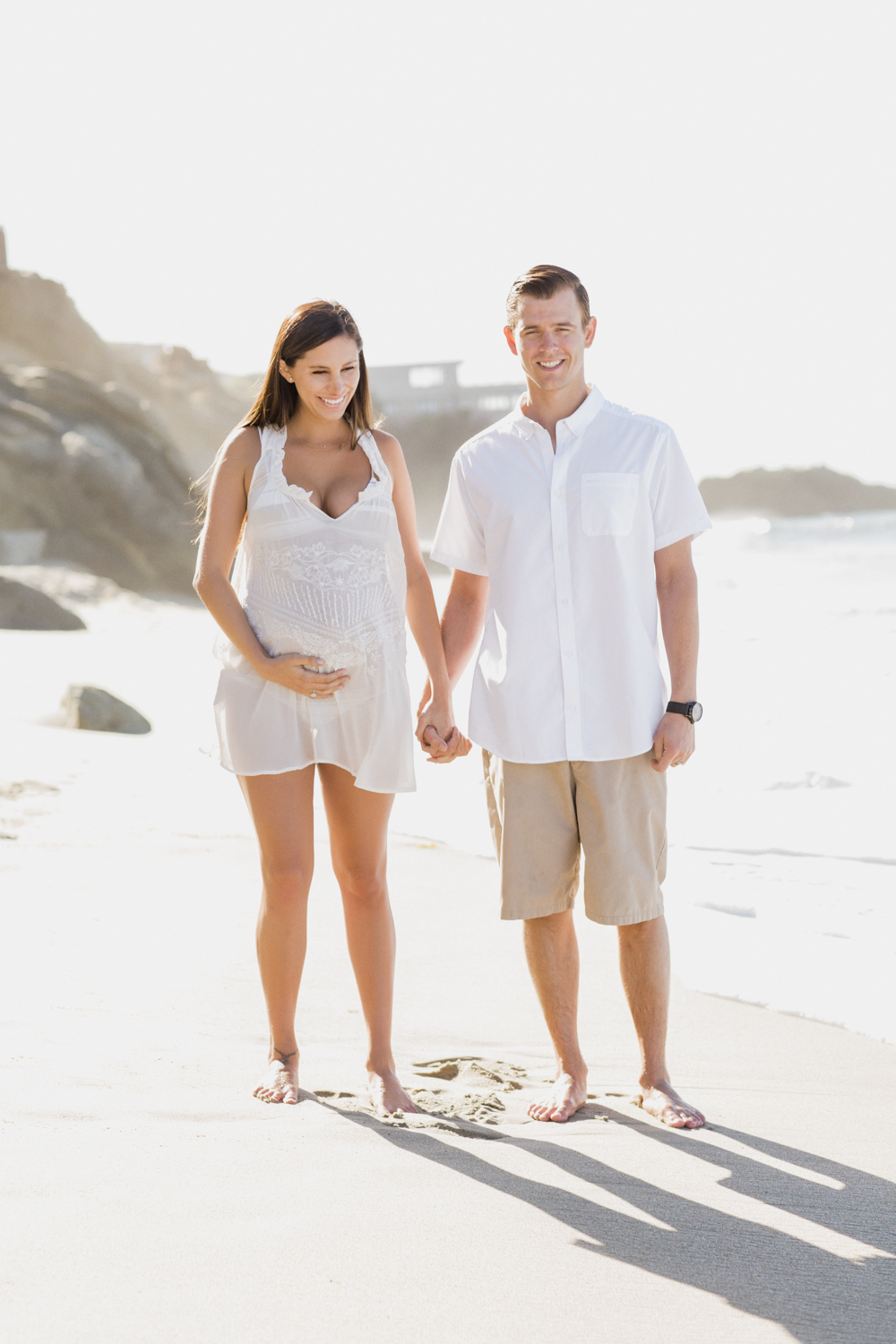 LagunaBeach_Family_MaternityShoot_SidneyKraemer_Low-59.jpg