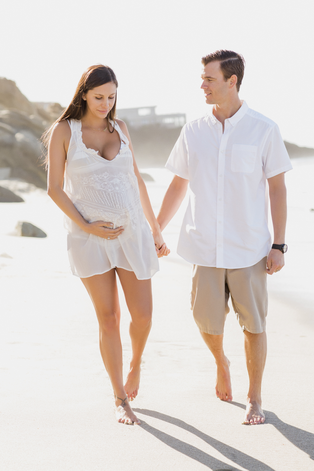 LagunaBeach_Family_MaternityShoot_SidneyKraemer_Low-62.jpg