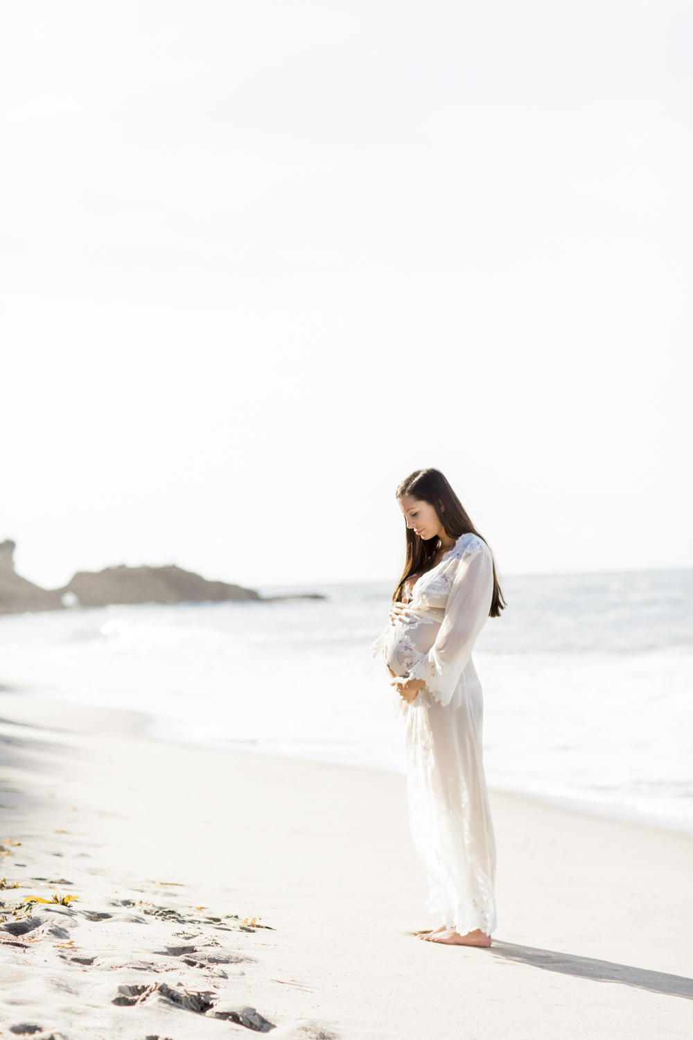 LagunaBeach_Family_MaternityShoot_SidneyKraemer_Low-5.jpg
