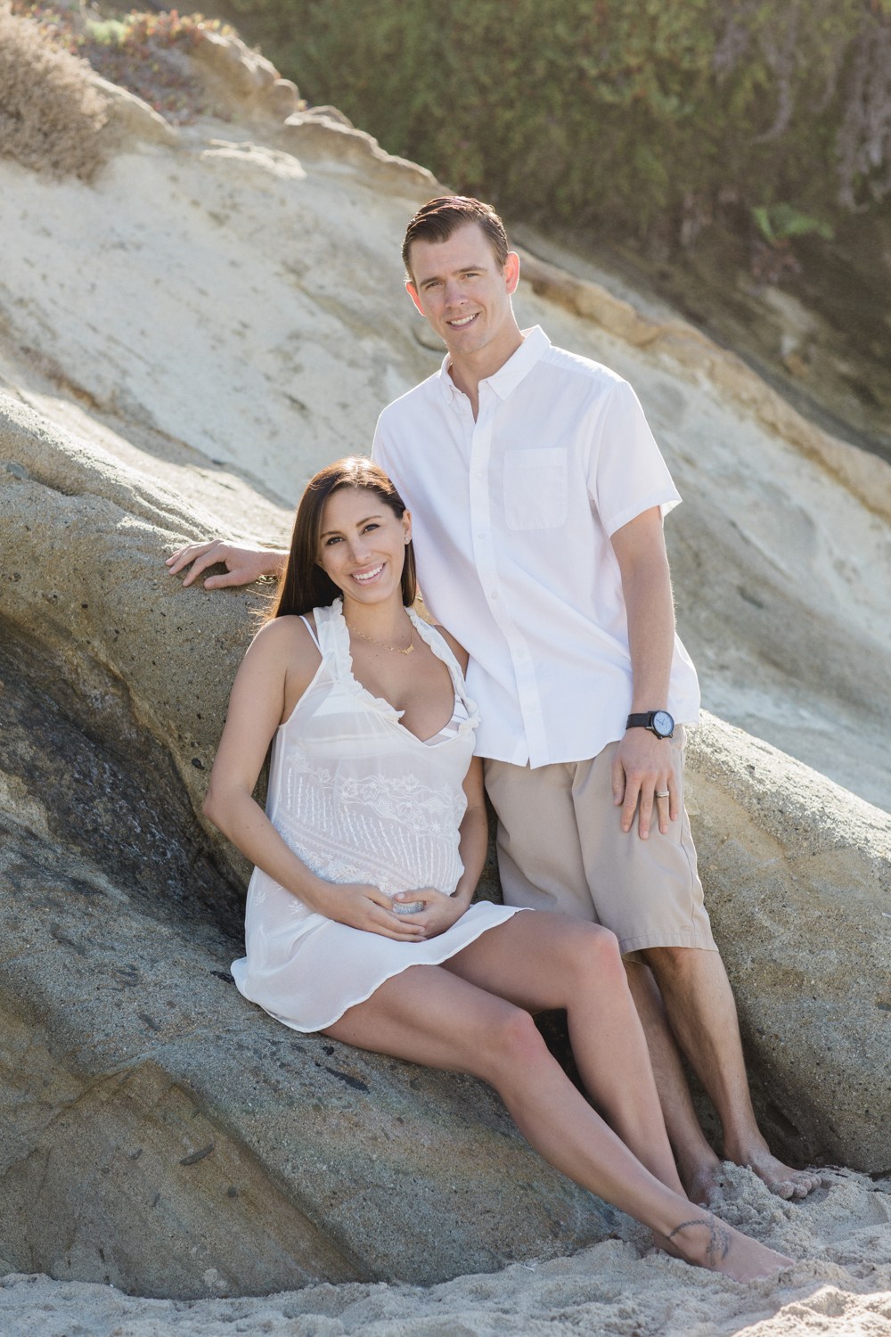 LagunaBeach_Family_MaternityShoot_SidneyKraemer_Low-51.jpg
