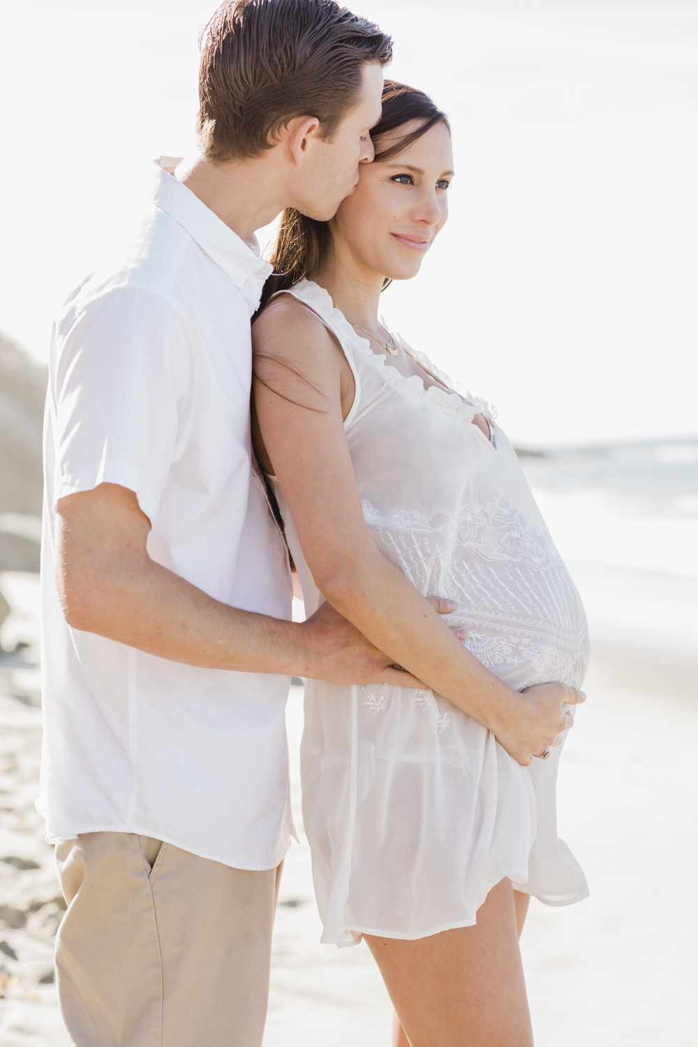 LagunaBeach_Family_MaternityShoot_SidneyKraemer_Low-68.jpg