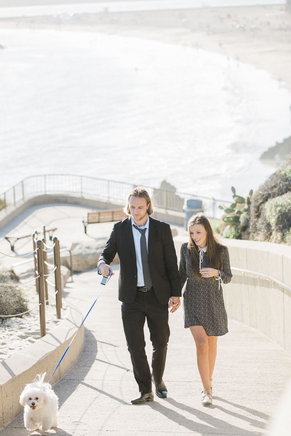 LOW_coronadelmar_surpriseengagementphotography_orangecountyweddingphotographer-67.jpg