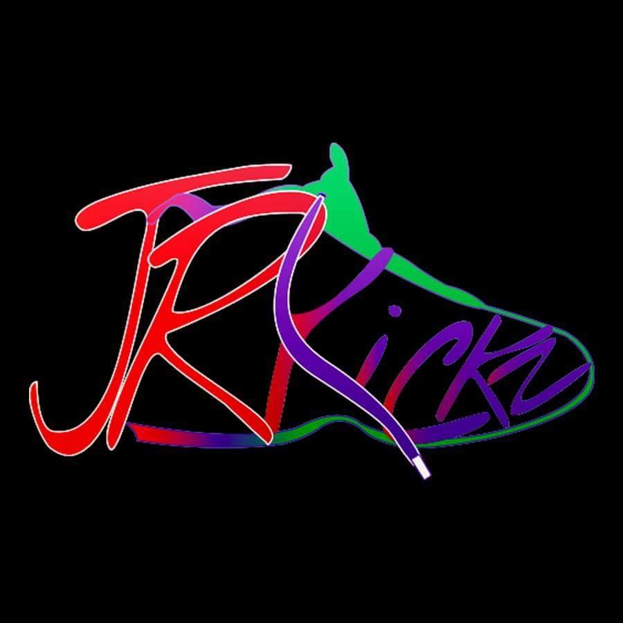 JR kickz logo.jpg