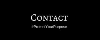Contact (2).jpg