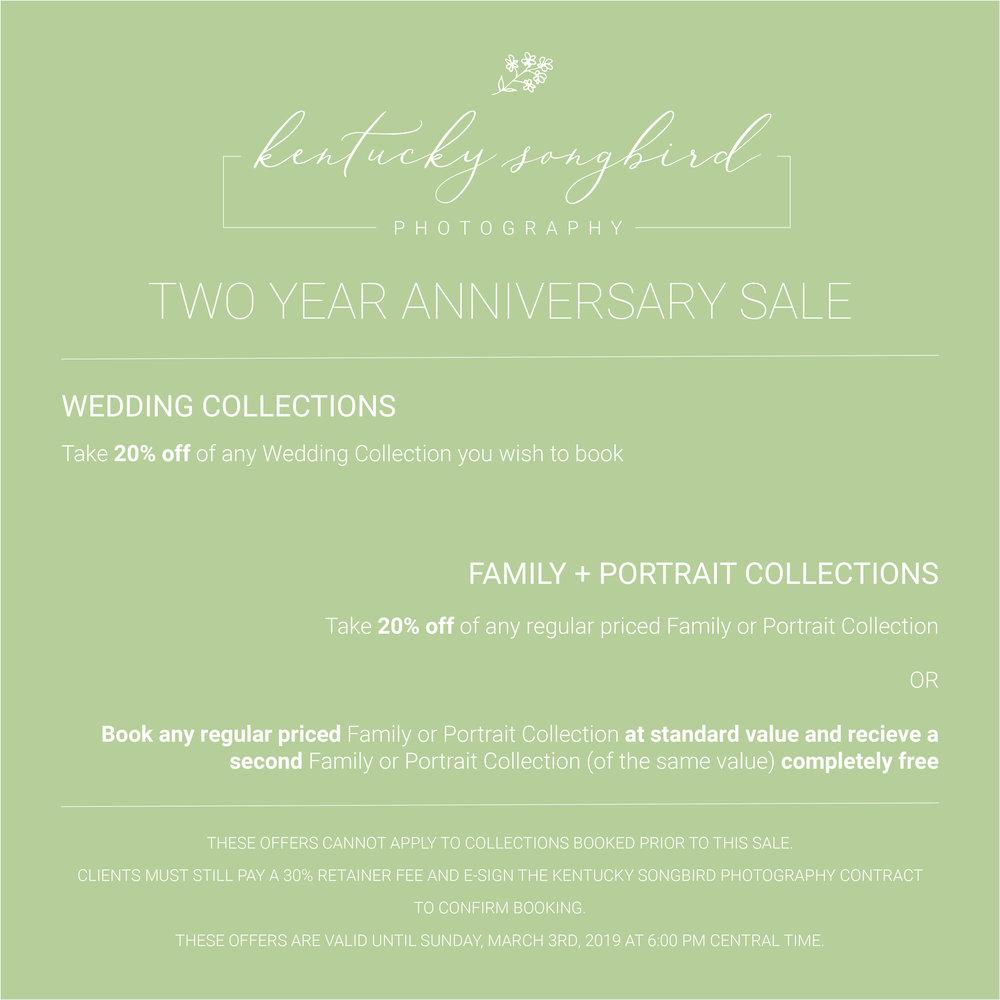 Two Year Anniversary Sale Ad.jpg
