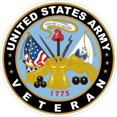 1996 to 2007