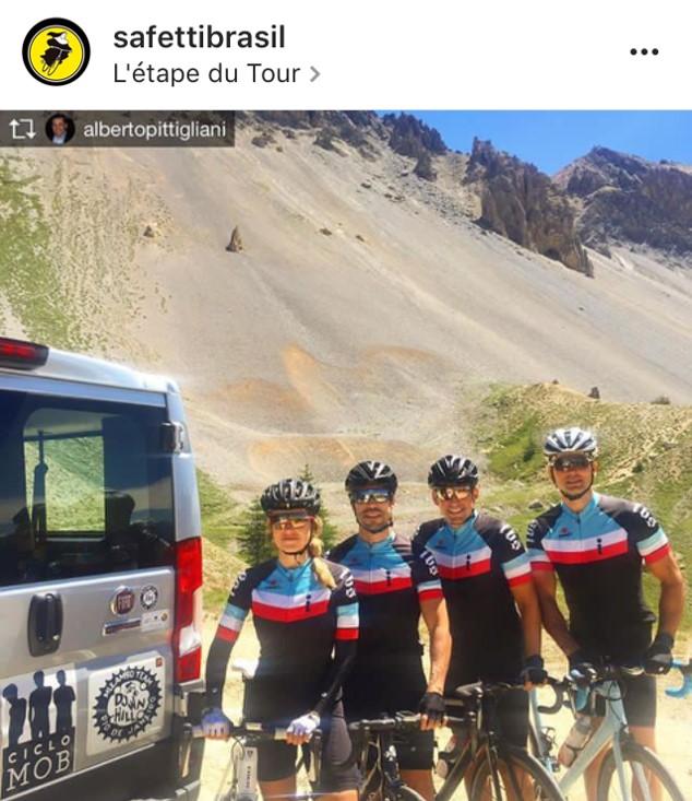 @ibs_bikes - L'etape du Tur