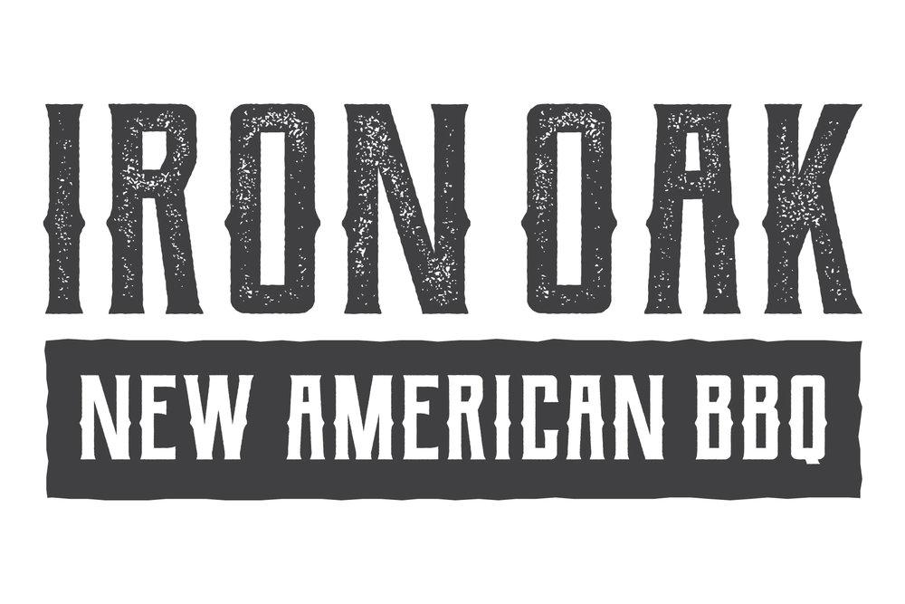 IronOak-Alt-b.jpg