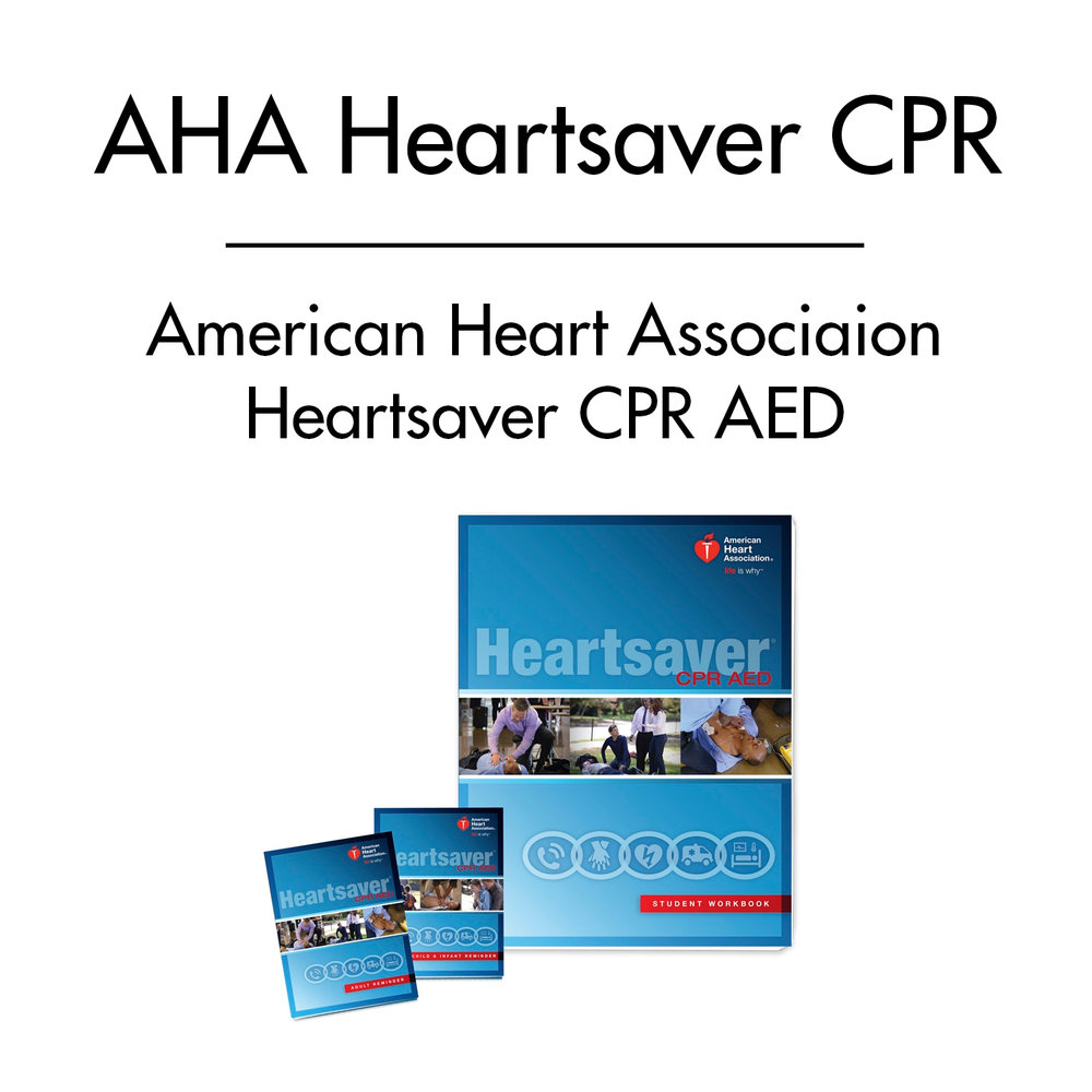 AHA-Heartsaver-CPR-AED-Course.jpg