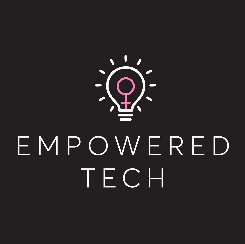 empowered tech