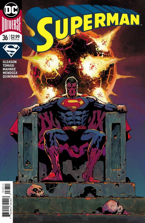 3901447-superman-36.jpg