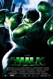 - Roman Grisby is back and he brought his equally nerdy brother, Elijah, with him! The Grisby Brothers sit down with A.T. and Paul to watch the Hulk (2003)!