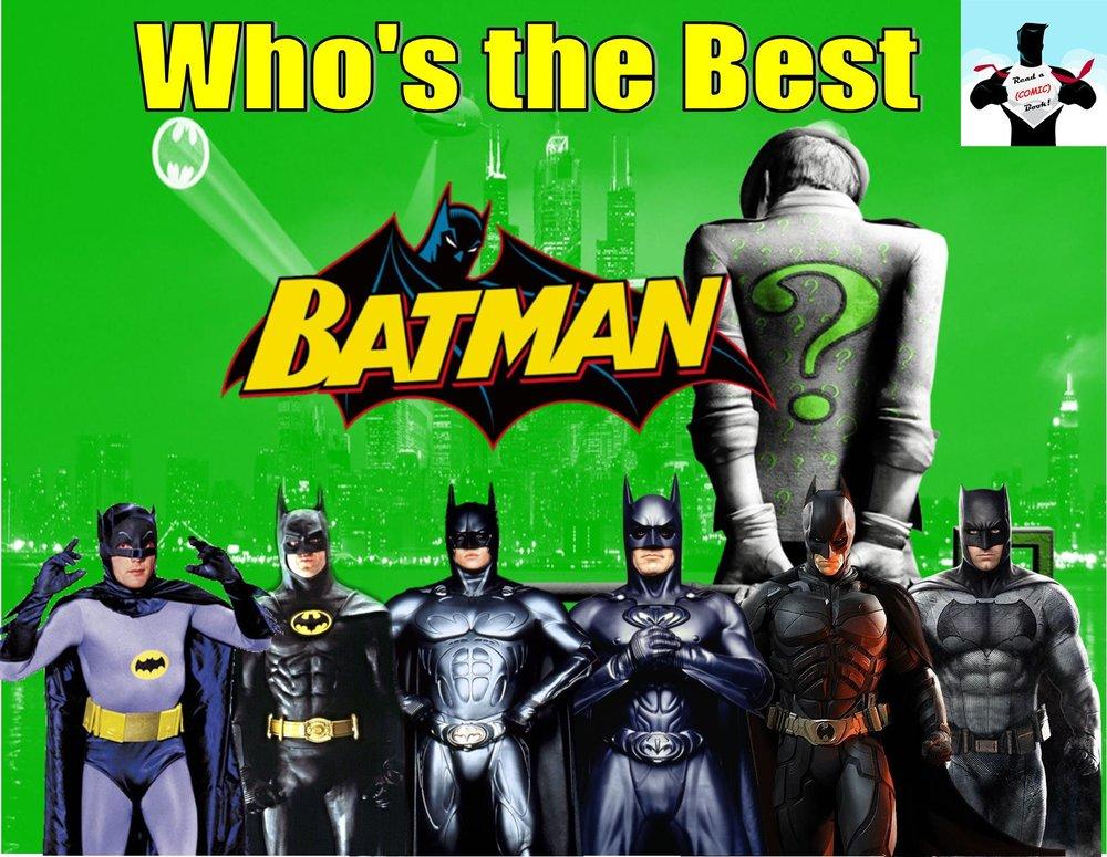 Batman Promo 2.jpg