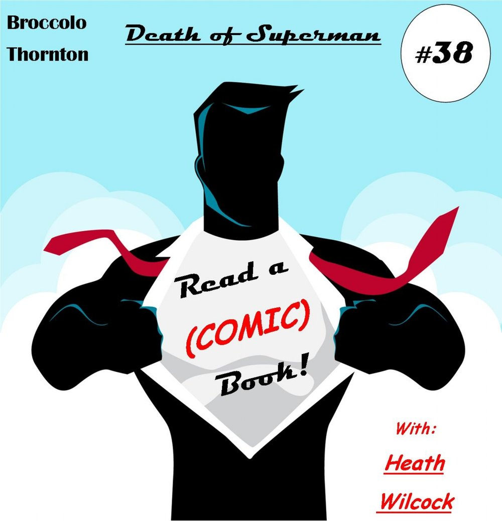 Ep. 38 (Death of Superman).jpg