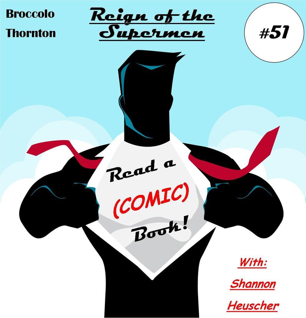 Ep. 51 (Reign of the Supermen).jpg