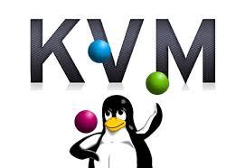 KVM.jpg