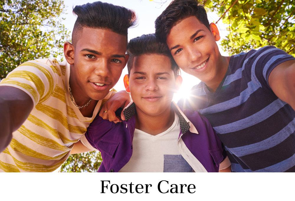 foster-care.jpg