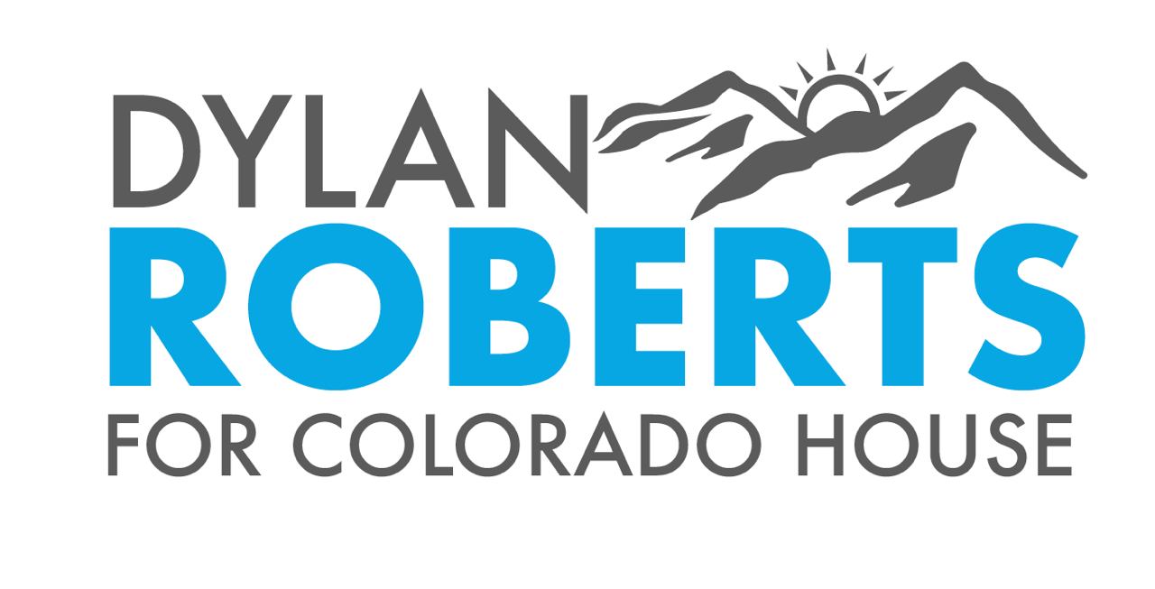 Dylan Roberts for Colorado