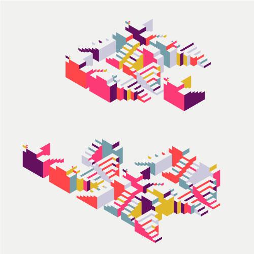 XICALCO-LOGO-Hover.jpg