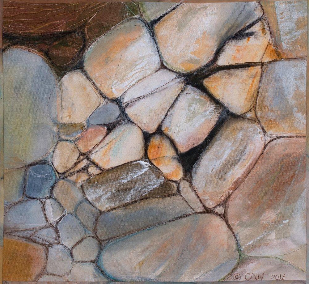 Rocks #1