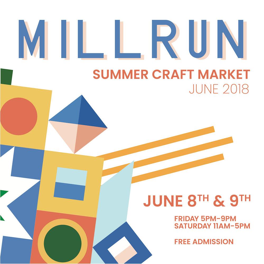 MillRun_SUMMER-05 copy.jpg