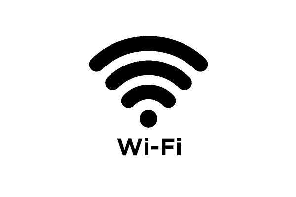 High Speed Wi-FI