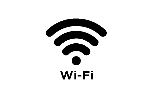 wifi3.png