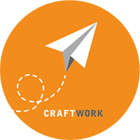 CraftWorkButton_HigherRes.png