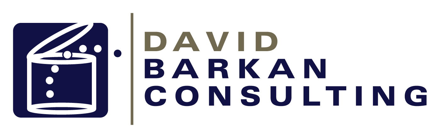 David Barkan Consulting