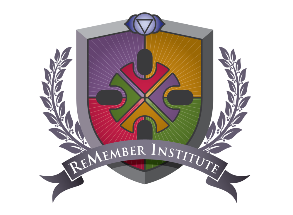 ReMember Institute Logo