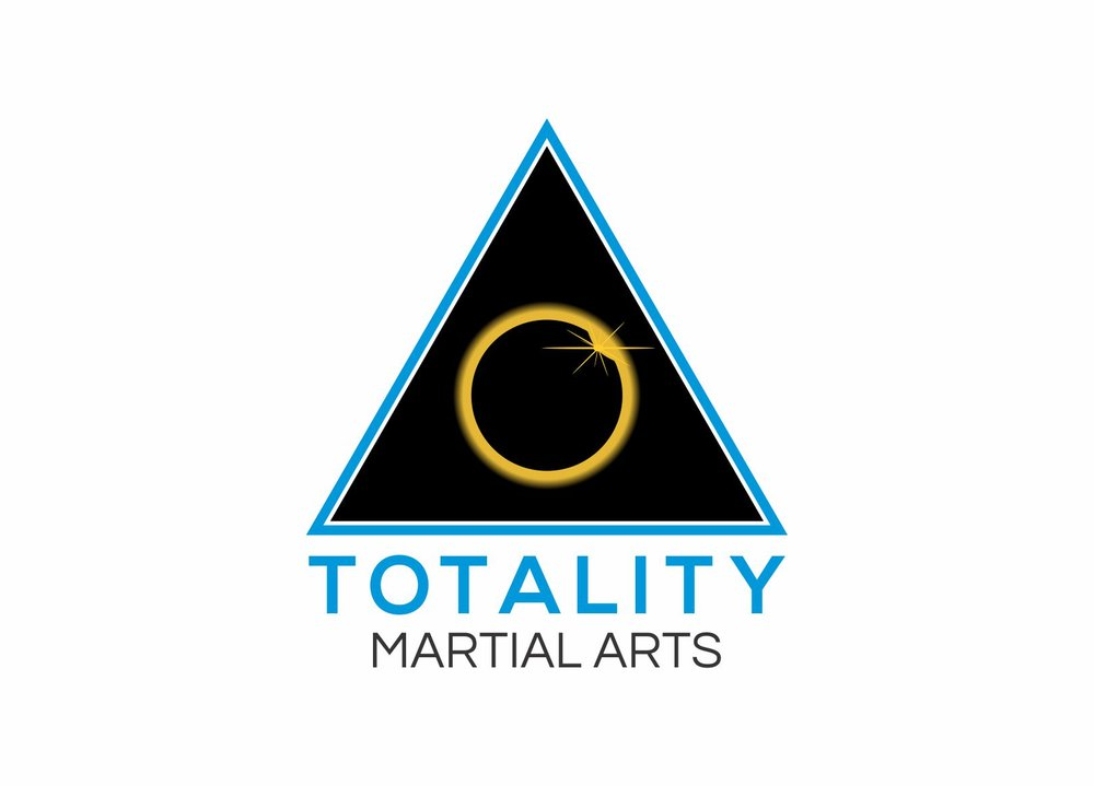 Totality Martial Arts A.jpg