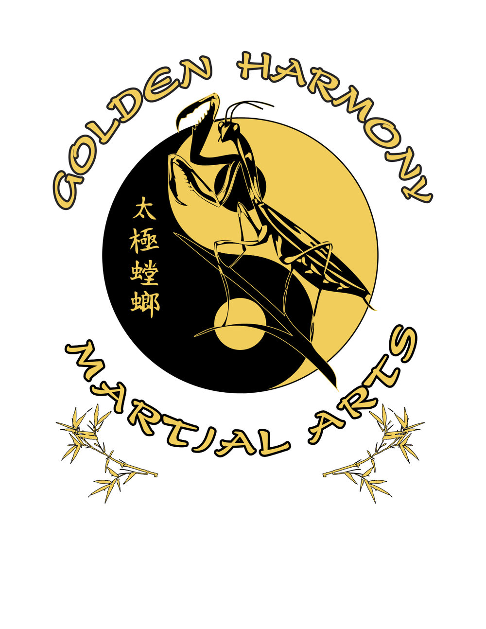 Golden Harmony MARTIAL ARTS V2.jpg