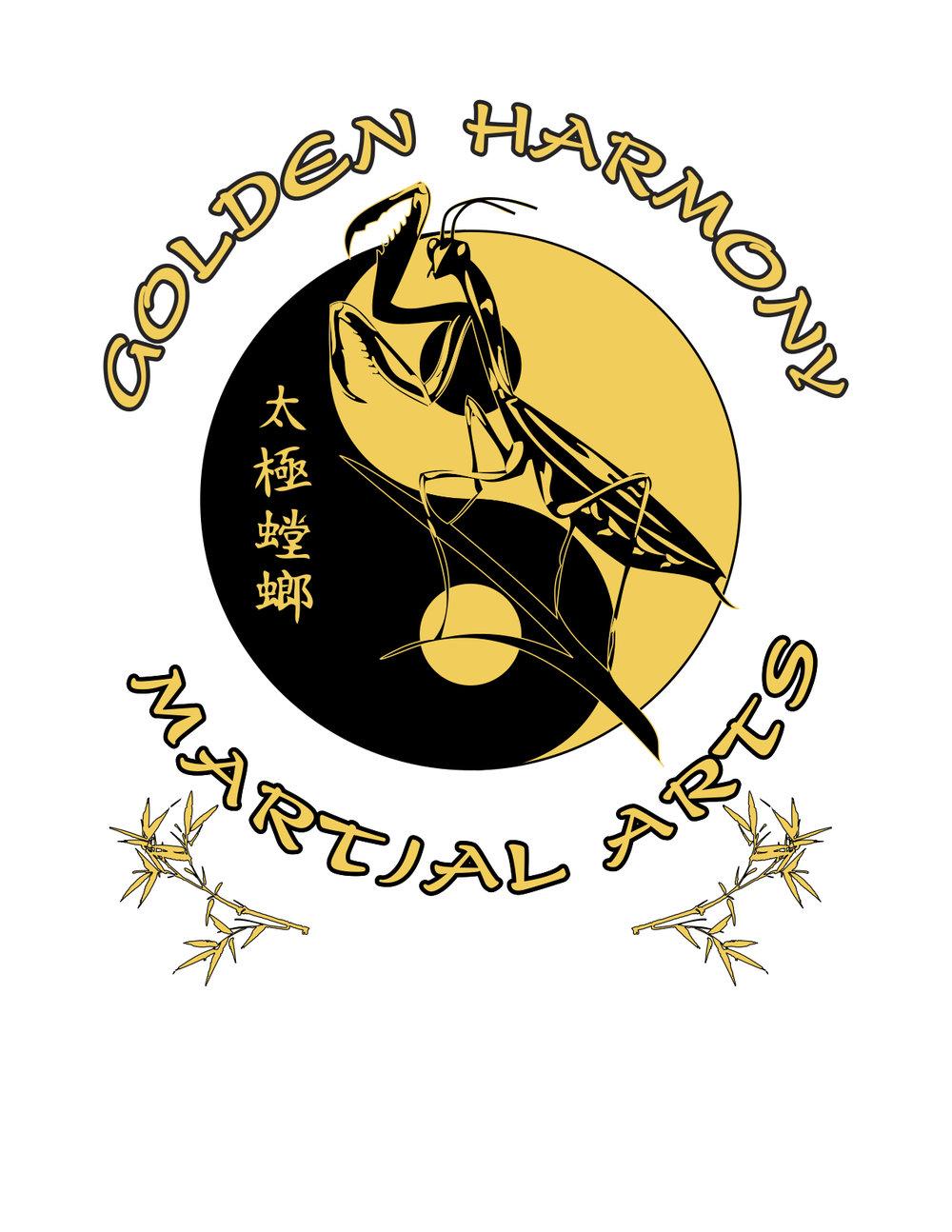 Golden Harmony MARTIAL ARTS V2.jpg