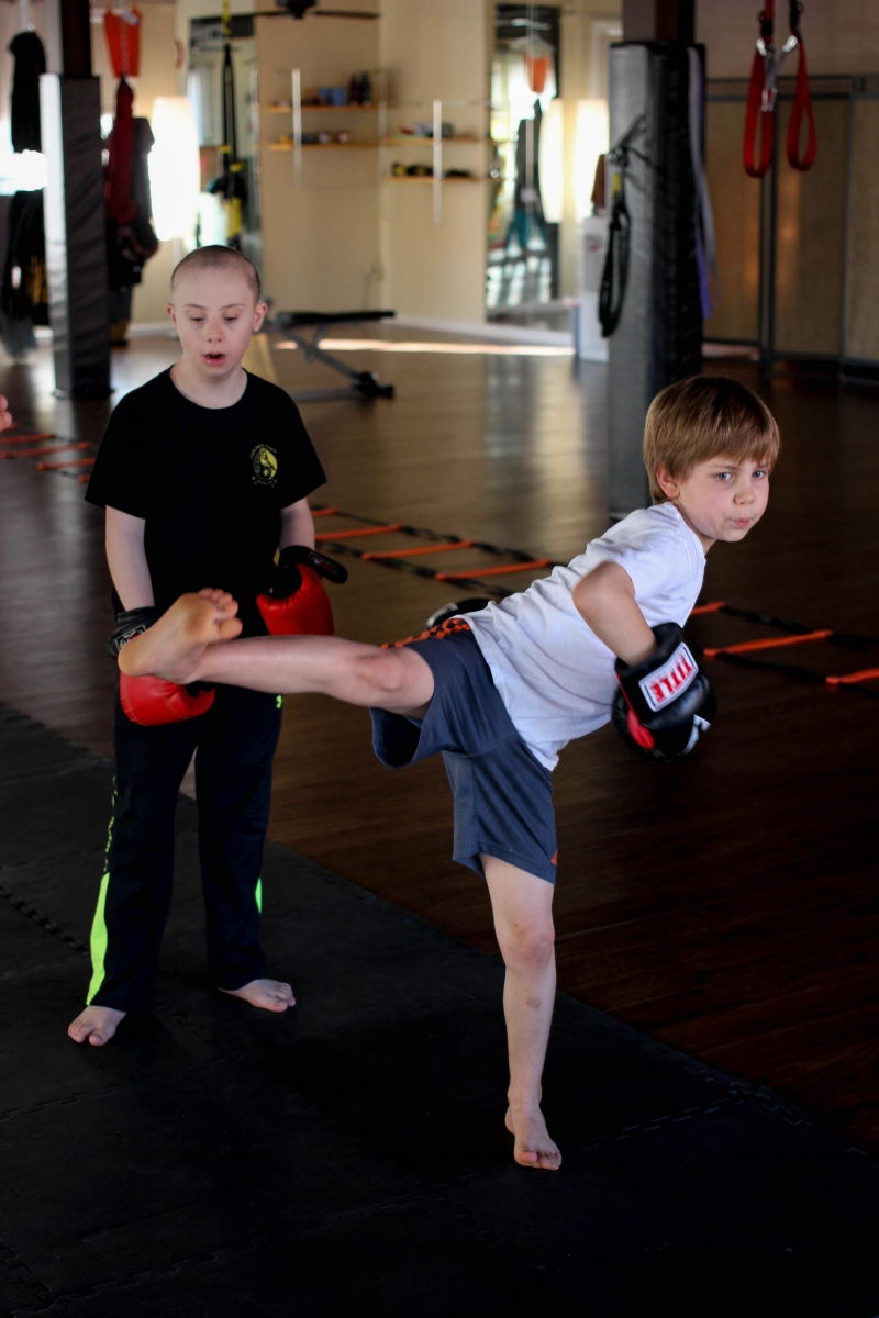 kid's martial arts.jpeg