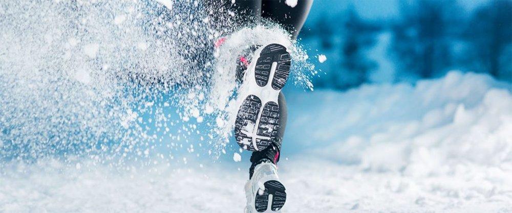 winter-workout-virtuagym-1024x427.jpg