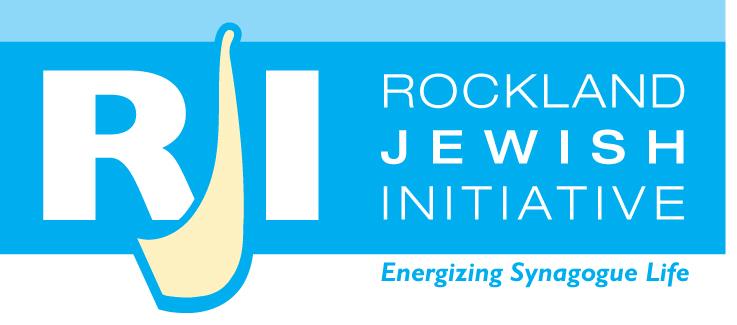 Rockland Jewish Initiative