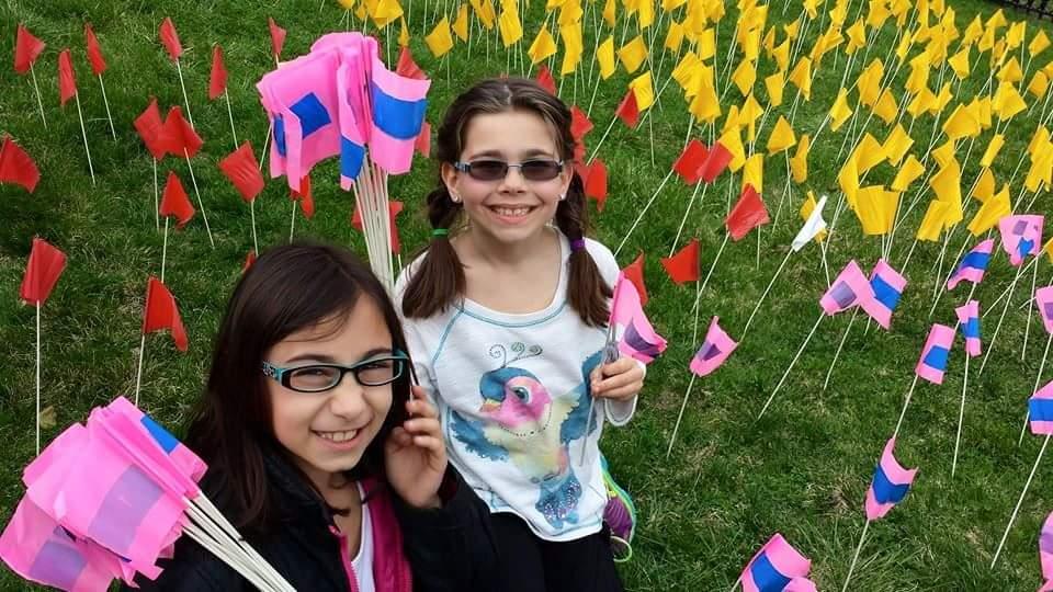 KidsBrightFlags.jpg