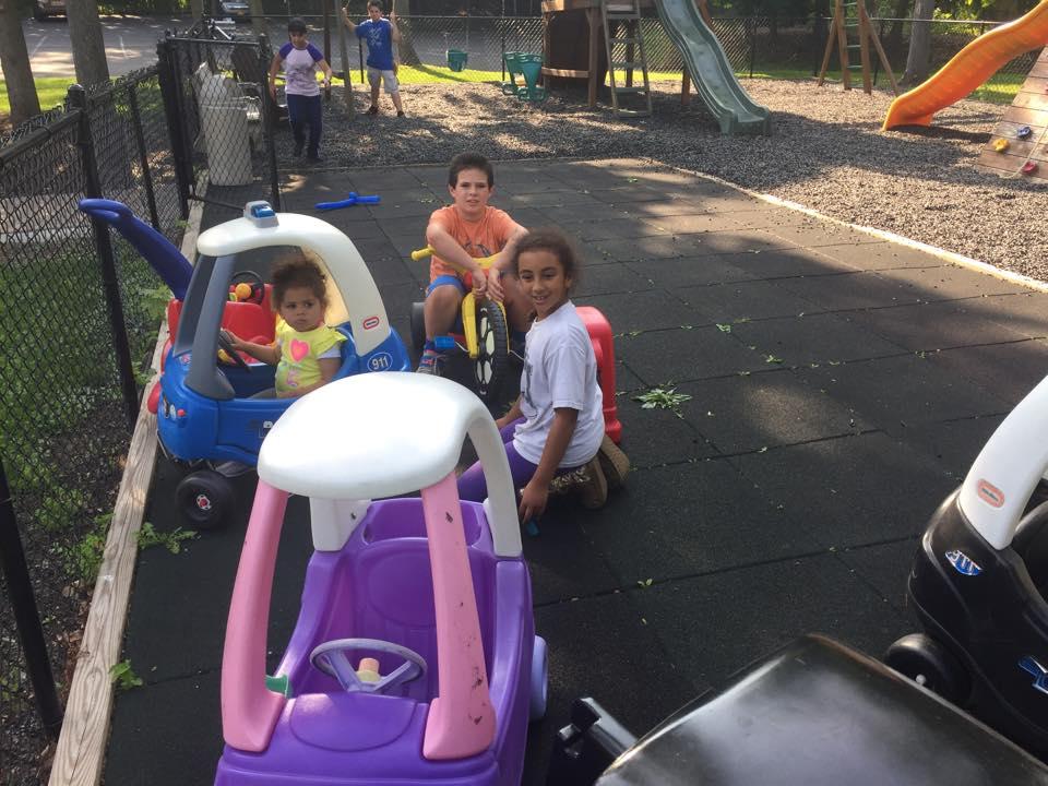 KidsPlaygroundCars.jpg