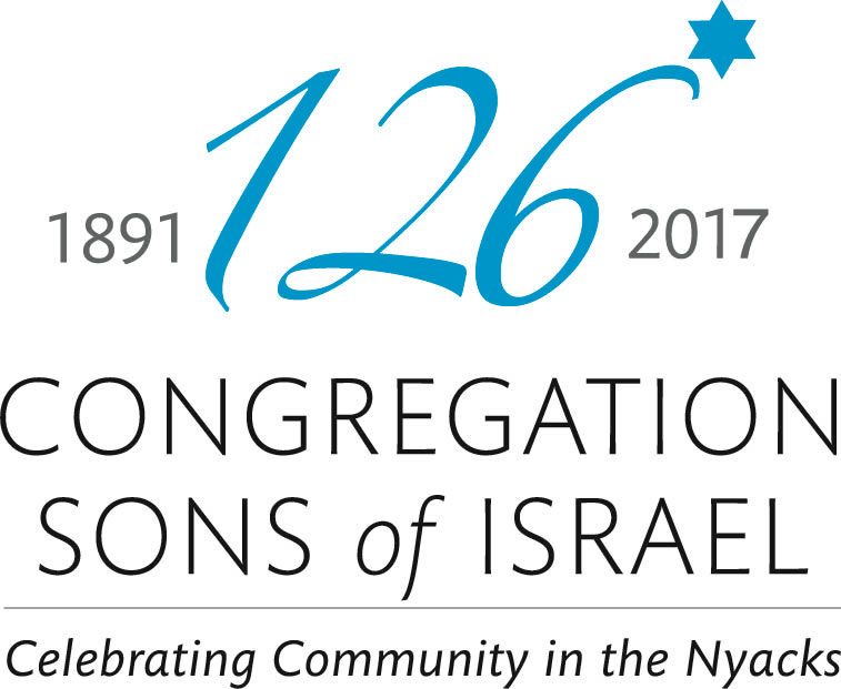Congregation Sons of Israel Nyack