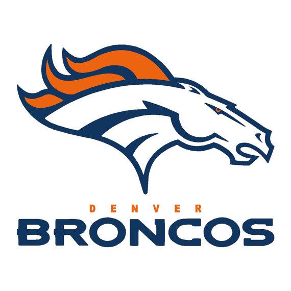 Bronco Logo.jpg