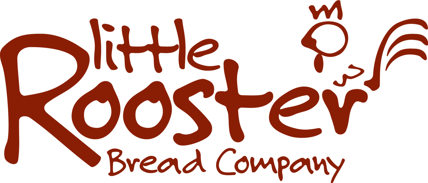 Little Rooster Bread Co.