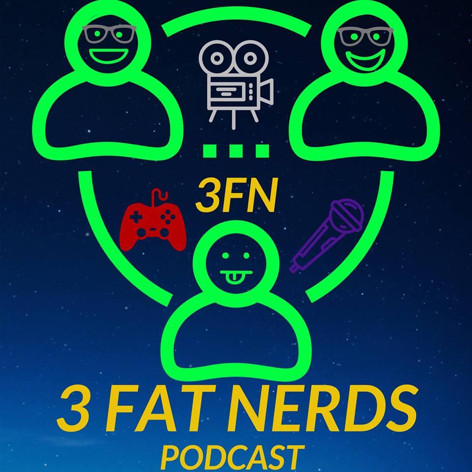 3FN Logo.jpg