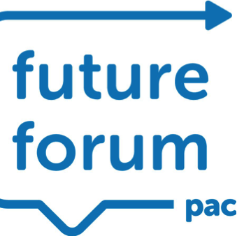 futureforum.png