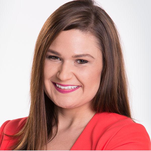 Abby Finkenauer (IA-01)
